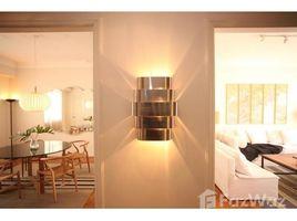 2 Habitaciones Apartamento en alquiler en , Buenos Aires CALLAO AV. al 1500