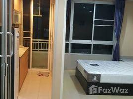 1 Bedroom Condo for rent in Thung Wat Don, Bangkok The Station Sathorn - Bangrak
