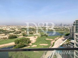 5 Bedrooms Penthouse for sale in The Hills A, Dubai A2