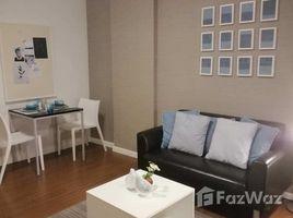 Studio Condo for rent in Nong Kae, Hua Hin Baan Koo Kiang