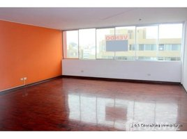 3 Habitaciones Casa en venta en Santiago de Surco, Lima BENAVIDES, LIMA, LIMA