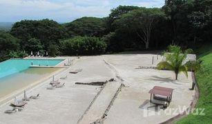 2 Habitaciones Casa en venta en , Puntarenas Jaco