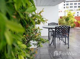 1 Bedroom Condo for rent in Khlong Toei Nuea, Bangkok Baan Saraan