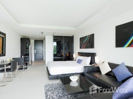 Studio Condo for sale in Patong, Phuket Absolute Twin Sands I