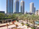 3 Bedrooms Apartment for rent at in Travo, Dubai - U838336