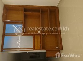 2 Bedrooms Villa for rent in Phsar Kandal Ti Muoy, Phnom Penh House for rent