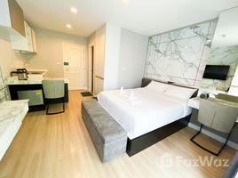 Studio Condo for rent in Khlong Toei, Bangkok The Nest Sukhumvit 22