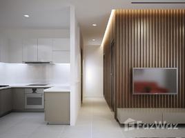 2 Bedrooms Condo for sale in Ward 12, Ho Chi Minh City Charmington La Pointe