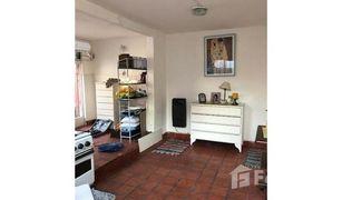 1 Habitación Casa en venta en , Buenos Aires