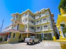 1 Bedroom House for rent in Svay Dankum, Siem Reap Other-KH-77142