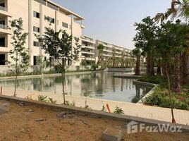 Cairo Penthouse in lake view residence New Cairo for sale 3 卧室 顶层公寓 售