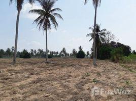 N/A บ้าน ขาย ใน ห้วยใหญ่, พัทยา Land for Sale in Huai Yai 9-0-350 Rai