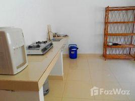 3 Bedrooms Property for sale in Pir, Preah Sihanouk Other-KH-1133
