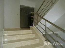 2 غرف النوم شقة للإيجار في NA (Asfi Boudheb), Doukkala - Abda Appartement à louer av moulay youssef