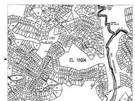 N/A Terreno (Parcela) en venta en Chilibre, Panamá CALLE NANDA DEVI, SECTOR EL VIGIA, ALTOS DE CERRO AZUL, CORREGIMIENTO DE PACORA., Panamá, Panamá