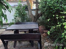 4 Bedrooms House for sale in Bueng Kham Phroi, Pathum Thani Baan Eksirin Lamlukka Khlong 7