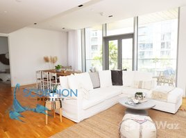 1 Bedroom Apartment for sale in Bluewaters Residences, Dubai Apartment Building 5