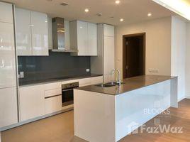 1 Bedroom Apartment for sale in , Dubai Building 10