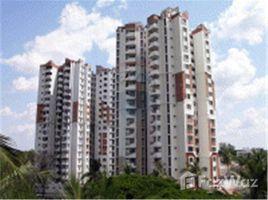 n.a. ( 2050), कर्नाटक 100ft Road में 3 बेडरूम अपार्टमेंट किराये पर देने के लिए