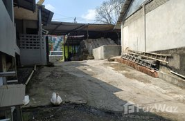 bedroom Land for sale at in West Jawa, Indonesia