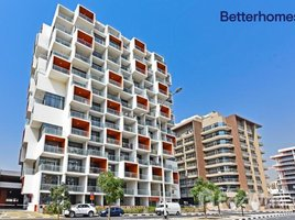 2 Bedrooms Apartment for rent in , Dubai Binghatti Apartments