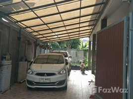 4 Bedrooms House for sale in Wiang Chai, Chiang Rai 4 Bedroom House and Buildings for Sale in Wiang Chai