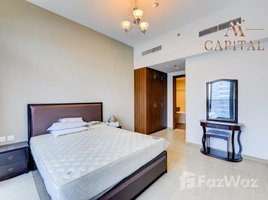 1 Bedroom Apartment for sale in Champions Towers, Dubai Elite Sports Residence