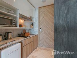 Studio Property for sale in Rawai, Phuket Wyndham La Vita