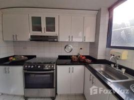 3 Bedrooms Apartment for sale in , Atlantico AVENUE 51B # 79 -40