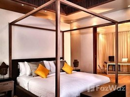 4 Bedrooms Property for sale in Choeng Thale, Phuket Fifth Element Villa