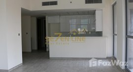 Available Units at The Atria