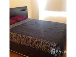 2 Habitaciones Casa en alquiler en San Isidro, Lima BALTAZAR LA TORRE, LIMA, LIMA