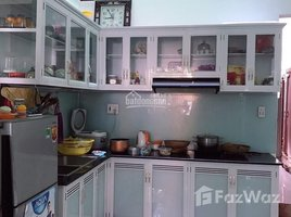 3 Bedrooms House for sale in Thanh Khe Tay, Da Nang Bán nhà 2 mê đúc kiệt 6m đường Mẹ Nhu, diện tích 125m2