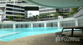 Available Units at The Interlace