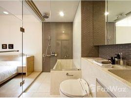 1 Bedroom Condo for rent in Khlong Tan Nuea, Bangkok Siamese Gioia