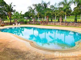 5 Bedrooms House for sale in Huai Yai, Pattaya Greenview Villa Phoenix Golf Club Pattaya