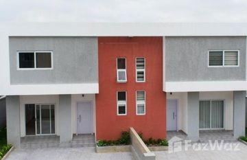 2L COMMUNITY 25 in , Greater Accra