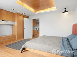 2 Bedrooms Condo for sale in Pathum Wan, Bangkok Chamchuri Square Residence