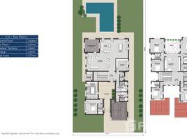 7 غرف النوم فيلا للبيع في , الاسكندرية Caesar