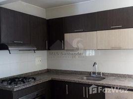 3 Habitaciones Apartamento en venta en , Santander CRA 38 N� 35-96 APTO 401
