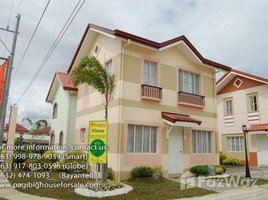 2 Bedrooms House for sale in General Trias City, Calabarzon Giardino Fontana