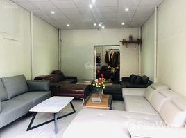 3 Bedrooms House for rent in Hang Trong, Hanoi CHO THUÊ NHÀ MẶT PHỐ YẾT KIÊU - QUANG TRUNG HÀ ĐÔNG 90m2 TỪ THÁNG 2/2020