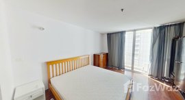 Available Units at Asoke Place