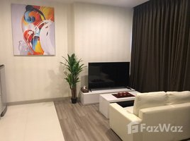 1 Bedroom Property for rent in Pa Daet, Chiang Mai The Prio Condo