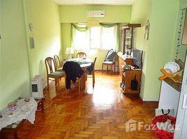 2 Habitaciones Apartamento en venta en , Buenos Aires Tucumán al 4000