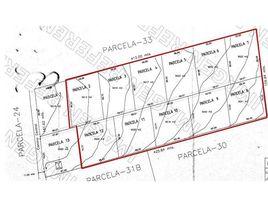 N/A Grundstück zu verkaufen in Colina, Santiago Colina