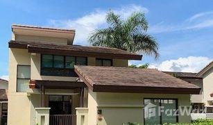 3 Habitaciones Propiedad en venta en Veracruz, Panamá Oeste