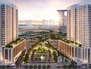 1 Bedroom Apartment for sale at in Shams Abu Dhabi, Abu Dhabi - U736342