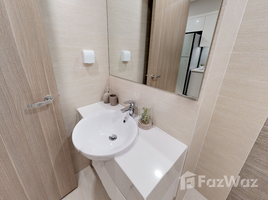 1 Bedroom Condo for sale in Long Thanh My, Ho Chi Minh City Vinhomes Grand Park
