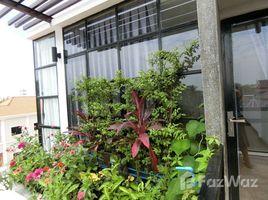 1 Bedroom Apartment for rent in Svay Dankum, Siem Reap Other-KH-60888